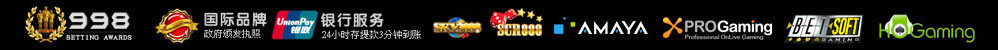 sportsbook,online casino,slot game,lottery,online betting,malaysia,singapore